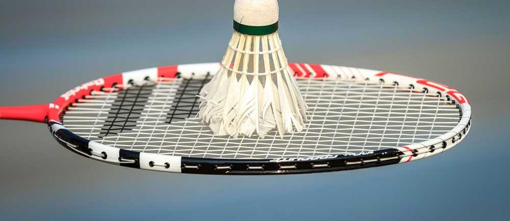 3cf10b54120c4 ⇒ Raquettes de badminton Yonex : Quel modèle acheter ? Mes conseils